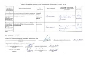 ZIP-Perechen-rekomenduemyih-meropriyatiy-po-uluchsheniyu-usloviy-truda-1
